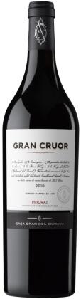 Gran-Cruor-2010