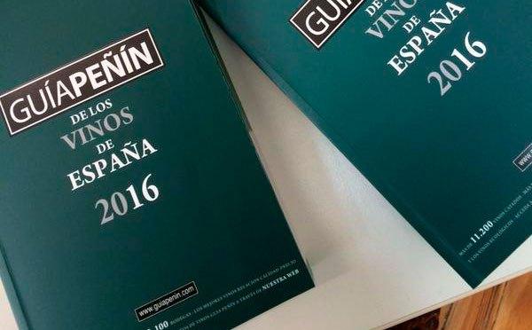 penin2016