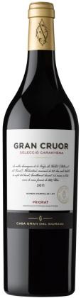 Gran-Cruor-2011